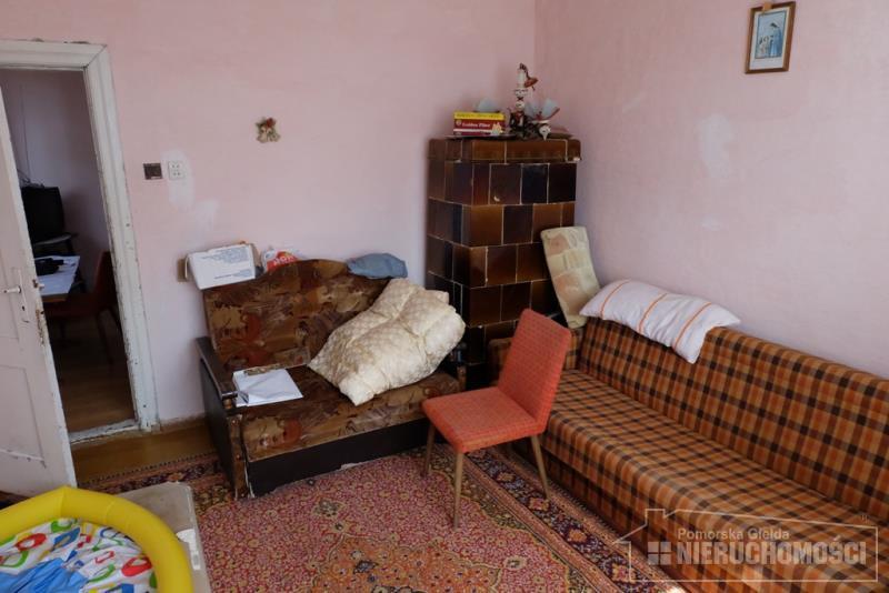 pokój o pow. ok. 14,95 m2