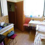kuchnia o pow. ok. 7,14 m2