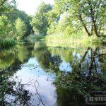 rzeka Dołga