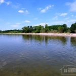 jezioro Wielimie