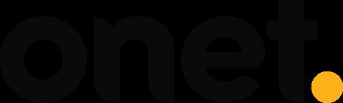 Onet logo 2011