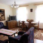 2 pokój