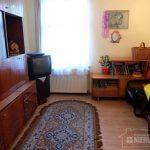 4 pokój