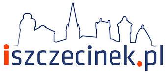 iszczecinek