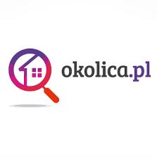 okolica logo